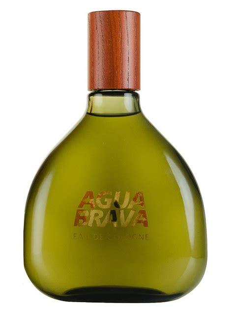 Antonio Puig Agua Brava agua brava antonio puig cologne a fragrance for 1968