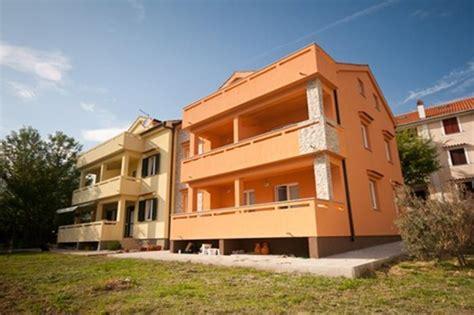 Baska Appartamenti by Appartamenti Baska Croaziavacanza It