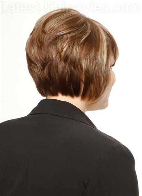 does a stacked hair cut look good on a oval face 21 best not so good looks images on pinterest bobs