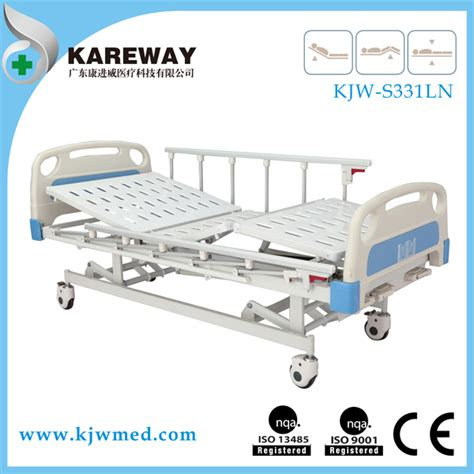 hospital bed dimensions hospital bed size 28 images hospital bed dimensions from product design mtm202