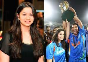 nice Email Address Of Sachin Tendulkar #3: Sachin-Tendulkar-Daughter.jpg