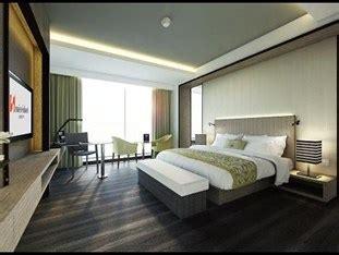 Kamar Swiss Bell Cirebon harga hotel swiss belhotel cirebon