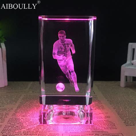 Kodoto Madrid Away 1 soccer figures promotion shop for promotional soccer