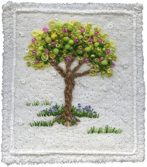 Handmade Trees Craft - handmade tree pictures photos and images for