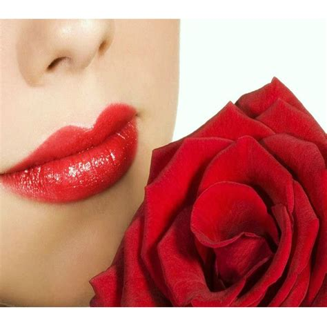 can you tattoo your lips red extremely easy way to get pink lips naturally skin care