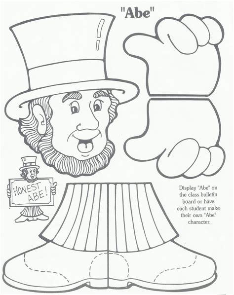 presidents day coloring pages preschool presidentsdaybulletingborad jpg 1 268 215 1 600 pixels