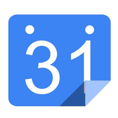Azul Calendario Icono Calendario Azul Gratis De Plex Icons