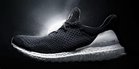 Sepatu Adidas Ultra Boost Uncaget Hypebeast the footwear fix adidas x hypebeast ultra boost uncaged