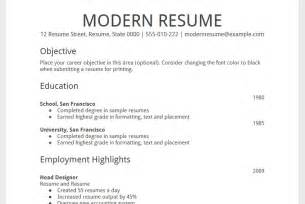 Doc Resume Templates by Doc Resume Template Out Of Darkness