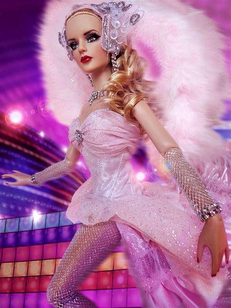 fashion doll convention las vegas 17 best images about viva las vegas sydney 2012 le125