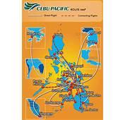 Cebu Pacific Airways  Air Flights