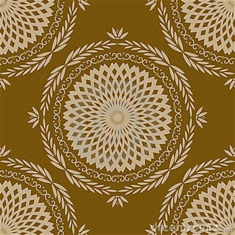 pattern repeating lyrics dreαᴍ 237 e s free templates updated 2 02 14