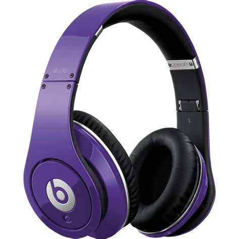 Lighting Experts by Beats By Dr Dre Beats Studio High Definition 900 00072