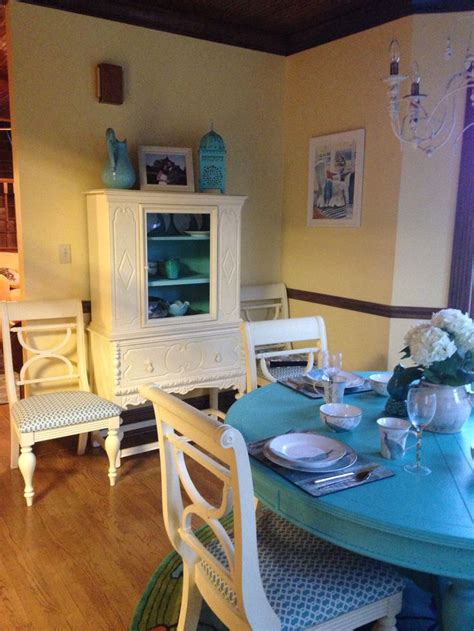 chalk paint tallahassee 1000 images about inside sloan stockists stores on