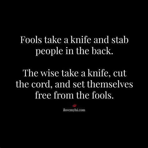 foo ls free from the fools i my lsi