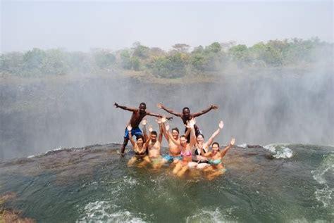gorge swing zambia zambia falls gorge swing image 46 zambia