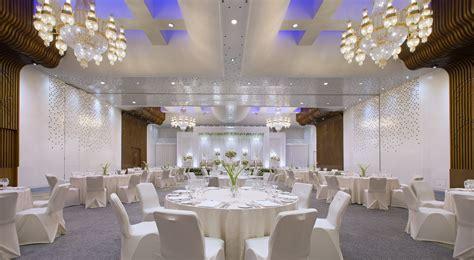 Weddingku Venue Jakarta by Le M 233 Ridien Jakarta Wedding Venue In Jakarta