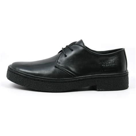 Terlaris Frandeli Sepatu Pria Boots Lace Up Klasik 3 9 pilihan sepatu kulit pria terbaru untuk til gagah dan memukau