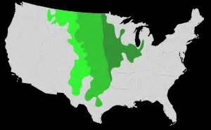 map of prairies in america paradise in the prairie october 2013