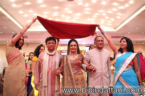 Recommended Wedding Photographers by Recommended Indian Wedding Photographers