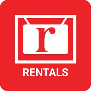 rental realtor apartment home rental search realtor com rentals