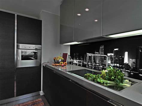 contemporary glass splashback kitchen kitchens kitchen best bathroom kitchen splashbacks in ireland hq