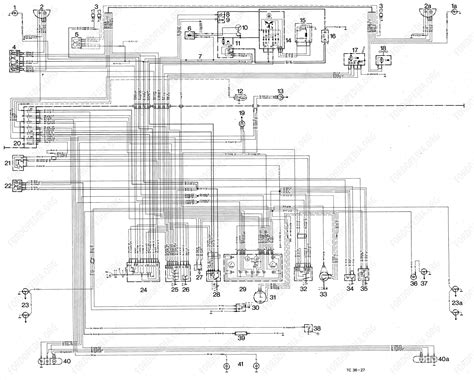 m2n61 arpc fan wiring diagram wiring diagrams