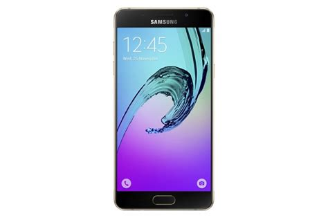 Samsung Tab 8a samsung galaxy a5 2016 price in pakistan specs comparisons reviews release date
