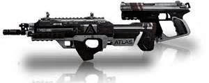 Call of duty advanced warfare guns full weapons list cod watch