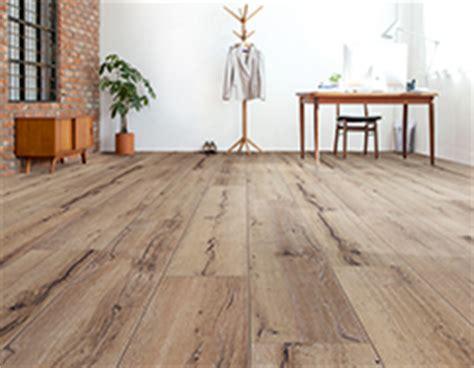 laminaat steigerhout praxis vloer kopen laminaat plinten en alles voor vloeren praxis