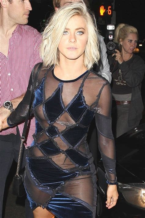 julianne hough wardrobe malfunction dwts julianne hough hollywood nudes pinterest julianne hough