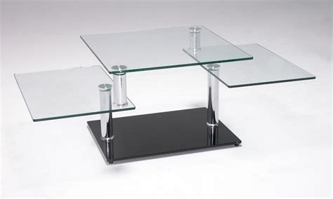 sumobel sofas para el hogar mesas auxiliares de centro mesa de centro