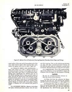 Rolls Royce Merlin Manual Packard Merlin V 1650 9 Service Manual Rolls Royce Merlin