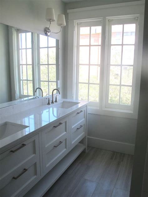 small bathroom countertops 17 best ideas about white vanity bathroom on pinterest