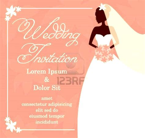 wedding card designs templates cloudinvitation com