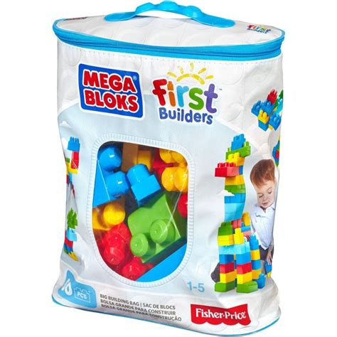mega bloks builders big building table mega bloks builders big building bag 60