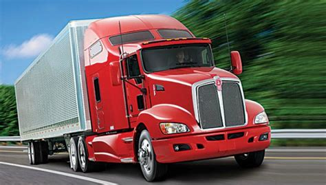 brand kenworth truck the most popular truck brands in australia the most popular