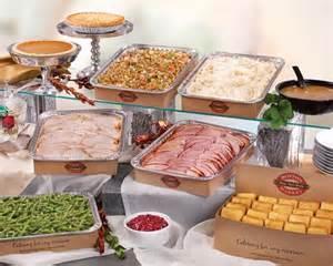 boston market turkey for thanksgiving boston market restaurantnewsrelease com
