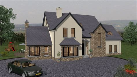 irish house plans ie house plan irish house plans ie type ts066 youtube house plans northern ireland