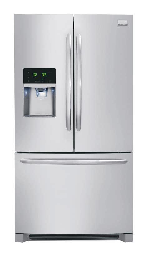 frigidaire gallery refrigerator replacement drawer frigidaire gallery fghb2866pf gallery 27 9 cu ft french