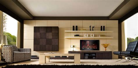 Livingroom Ideas by Expert Living Room Interior Designers Chennai