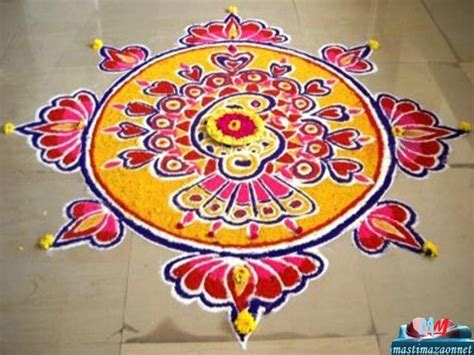 Ugadi Decorations At Home by 10 Most Romantic Places In India