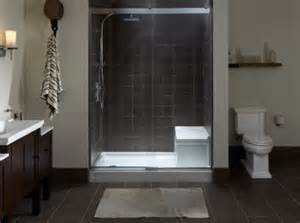 kohler levity shower door installation kohler canada levity 174 bath shower doors bathroom