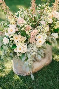 wildflower arrangements pinterest