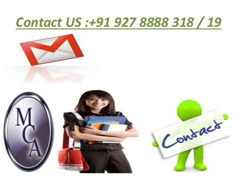 Easiest Mba Course by Best Mba Course From Nims Distance Education