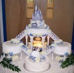 Different Wedding Cakes Images Unique Wedding Cakes 2015 House Style Pictures