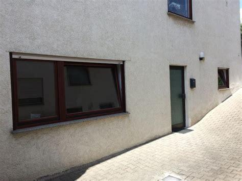 5 zimmer wohnung ludwigsburg 1 5 zimmer einliegerwohnung ideal f 252 r studenten m w oder