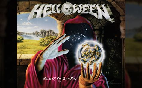 download mp3 full album helloween helloween full hd wallpaper and background image