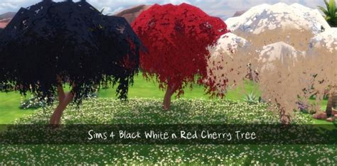 sims 4 cherry tree tree 187 sims 4 updates 187 best ts4 cc downloads 187 page 4 of 5