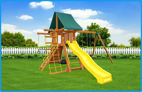 swing canada supremescape swing sets ma ri eastern jungle gym swingsets